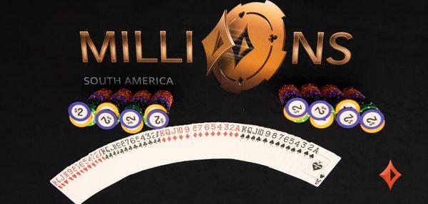 Ideias criativas para organizar um home game poker