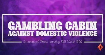 The Gambling Cabin
